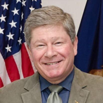 Richard L. Baird