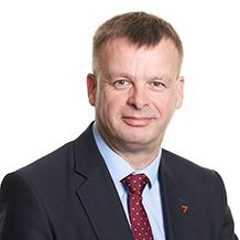 Phil Simons