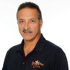 Vincent Lopez