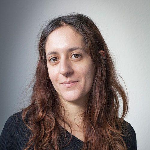 Elisabetta Lombardo