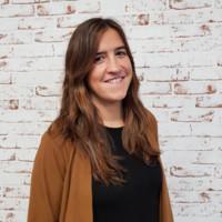 Cristina López Cebrián
