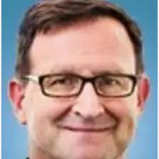 Stephen Doberstein