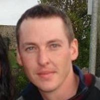 Jeffrey R. Leitzell