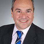 Gene DeMaio