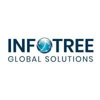 Infotree Global Solutions logo