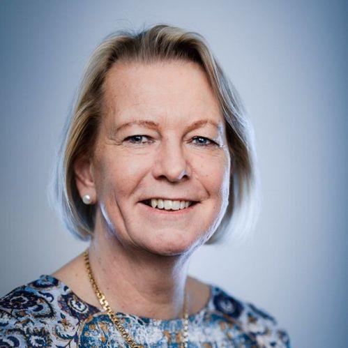 Annika Bäremo