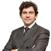 Andrea Colombo