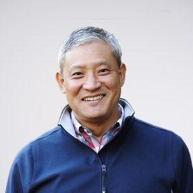Ken Aso