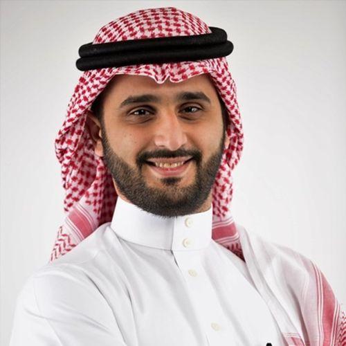 Abdullah Binnooh