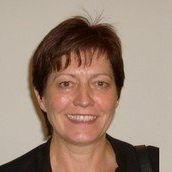 Sheila O'Brien