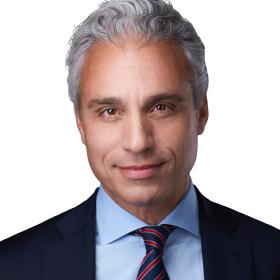 Profile photo of David S. Stellings, Partner at Lieff, Cabraser, Heimann & Bernstein LLP