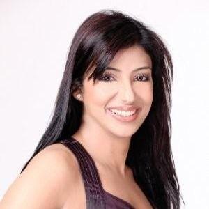 Rohita Joshi