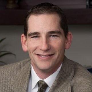 Jason Burbach