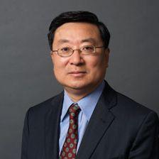 Hangjun Zhan