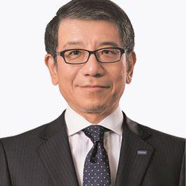 Jun Kamiya