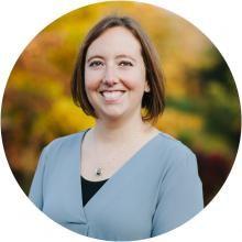 Profile photo of Jeana Dare, VP Laboratory Medicine at Progenity