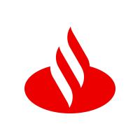 Santander UK logo