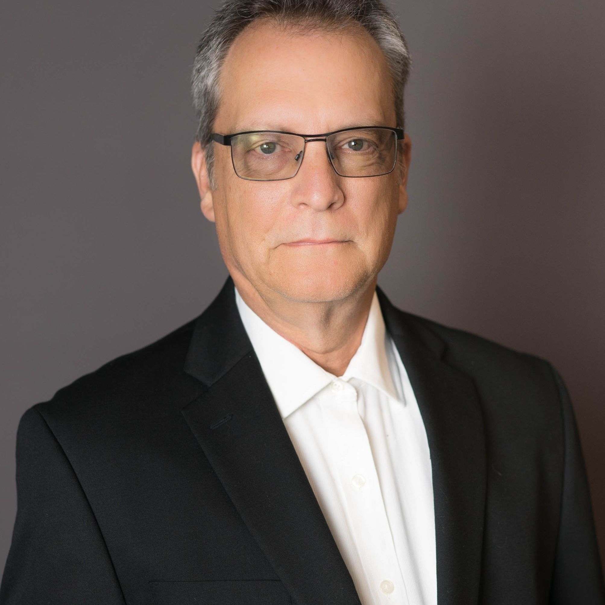 Ron Lindahl