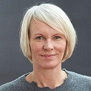 Heidi Nykjaer Persson