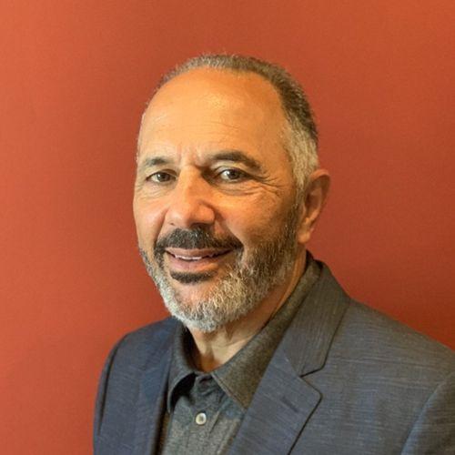 Michael G. Atieh