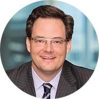 Mark K. Wiedman