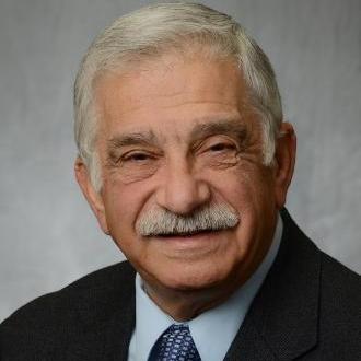 George Khoury
