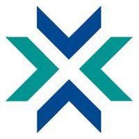 Miniter Group logo