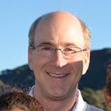 Douglas A. Winthrop