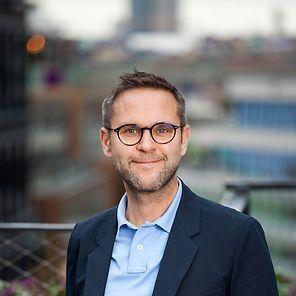 Tobias Mård