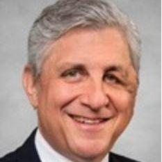 Gary Benz