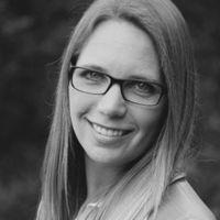Alexandra Dorn