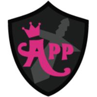 App Crusaders, Inc logo