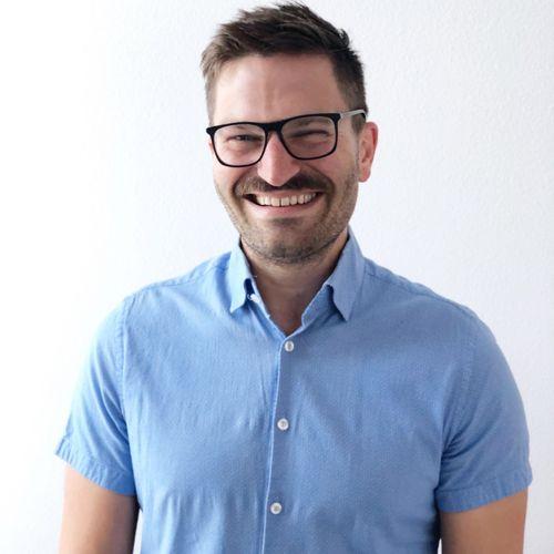 Benji Orlansky