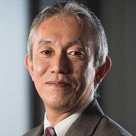 Hiroyuki Miki