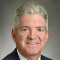 John M. Grogan