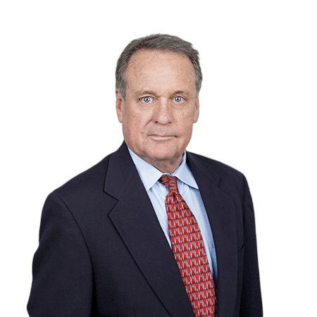 Joseph A. Lane