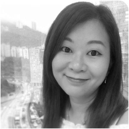 Profile photo of Kobe Fung, Head, Product Operations at Coda Payments
