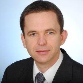 Zoltán Albrecht