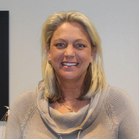 Amanda M. Neal