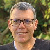 Adrian Peters