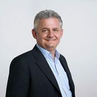 Christophe Bodin