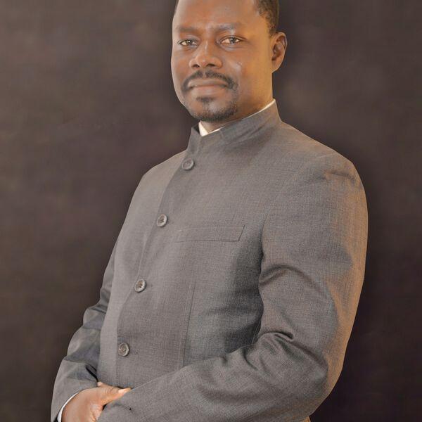 Abdullahi Usman
