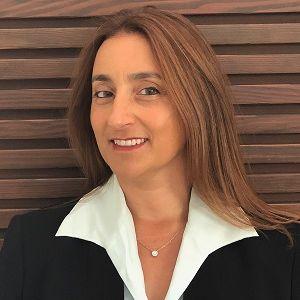 Ronit Satchi-Fainaro