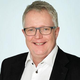 Henrik Brill Jensen