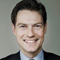 Kaare Andreas Shetelig
