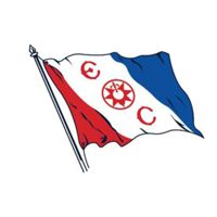 The Explorers Club logo
