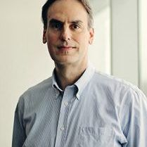 Profile photo of Rick Bialobrzeski, EVP of Strategy at GreenPath Financial Wellness