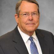 Robert Trask Jr.