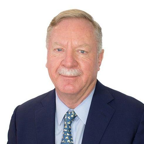 John D. Williams