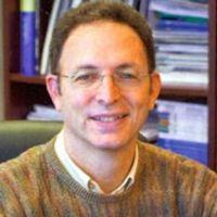 Jerome Fischer
